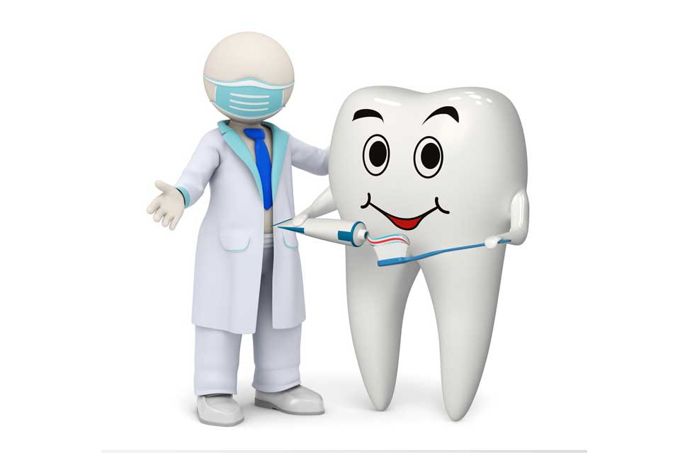 going to my dental appointment Be upfront about your dental phobia at az family dental, we know people can be scared of coming to the dentist most adults go to dentist appointments alone.