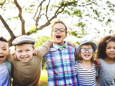 childrens-social-skills-group-bbkps